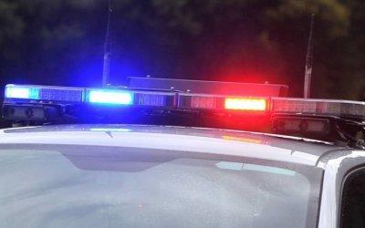 Под Тулой 11-летний мальчик на вездеходе сбил 2-летнюю девочку