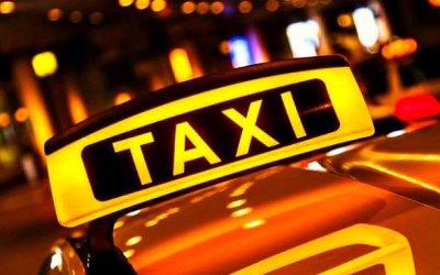 «Яндекс» будет проверять усталость своих таксистов