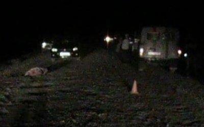 В Башкирии иномарка насмерть сбила 17-лентюю девушку
