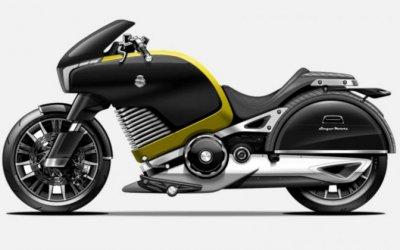 Songuo Motors: 12 моделей отмолодой фирмы