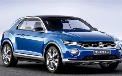 Volkswagen иGeneral Motors откажутся отпроизводства гибридомобилей