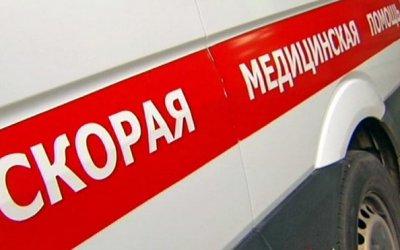 Велосипедист погиб в ДТП в Воронежской области