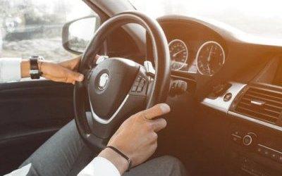 20 советов для начинающих водителей
