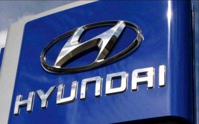Hyundai хочет купить заводGM вСанкт-Петербурге