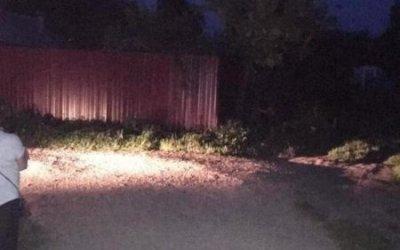 Иномарка сбила 5-летнего велосипедиста в Щекинском районе Тульской области