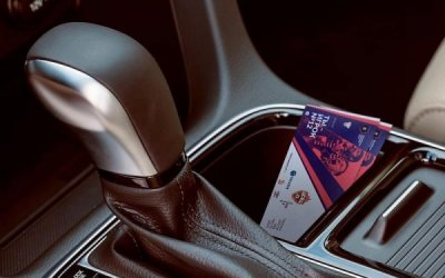 Авилон Hyundai дарит билеты на матч ЦСКА