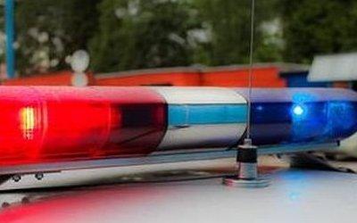 Четыре человека погибли в ДТП в Белгородской области