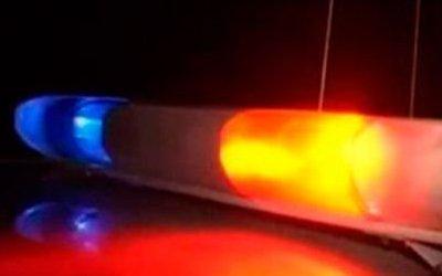 Мотоциклист погиб в ДТП в Богучарском районе Воронежской области