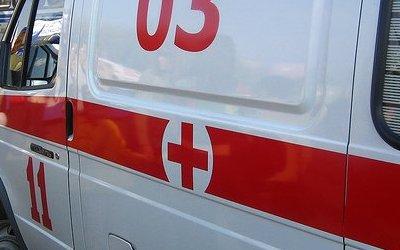 ВАЗ насмерть сбил дорожного рабочего в Калининском районе Саратовской области