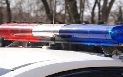 В Череповце водитель насмерть сбил двух пешеходов