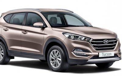 В России появится сервис Hyundai Mobility