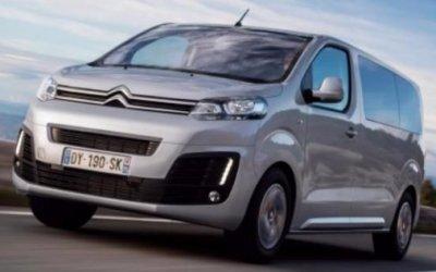 Альянс PSA начнёт выпуск новых машин вКалуге