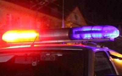 В ДТП в Коми погиб человек