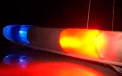 Девушка-водитель погибла в ДТП в Барнауле