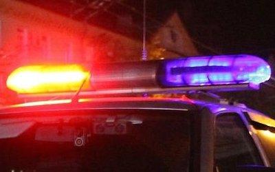 Два человека погибли в ДТП на Кубани
