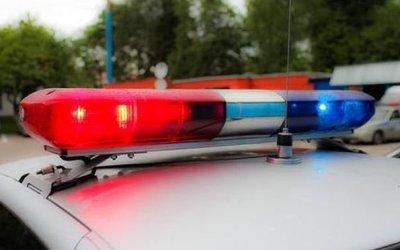 В ДТП в Коми погиб мужчина