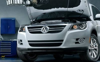 Правильное техническое обслуживание автомобиля: ликбез для водителя