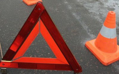 Четыре человека погибли в ДТП в Тамбовской области