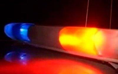 В Ростове водитель насмерть сбил пешехода и скрылся