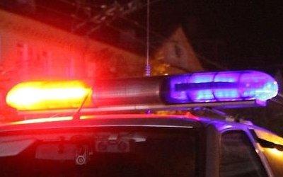 В Петербурге автомобиль сбил пешеходов – один погиб