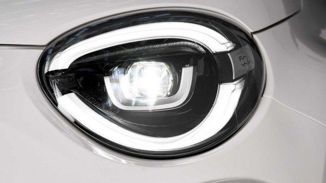 FIAT 500X 120th Anniversary Edition 7