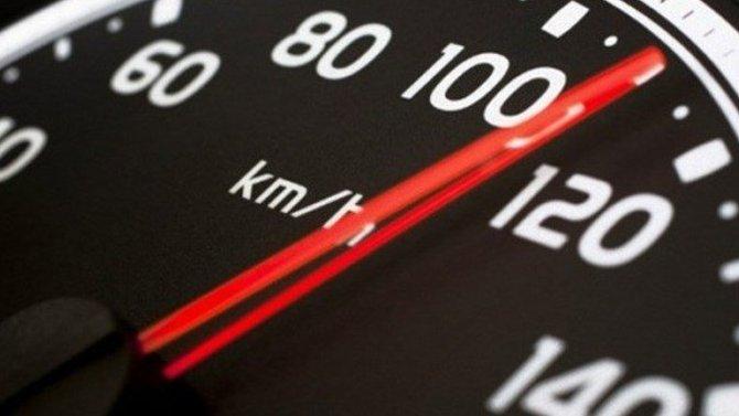 Дмитрий Медведев поручил вернуть штрафы запревышение скорости на10−20 км/ч