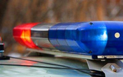 2-летний ребенок погиб при опрокидывании автомобиля в Новосибирской области