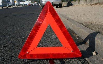 Молодой водитель погиб в ДТП в Пензенской области