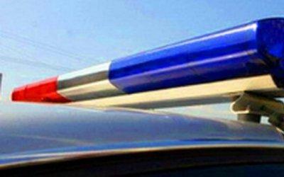 Пожилой мужчина погиб в ДТП в Волгоградской области