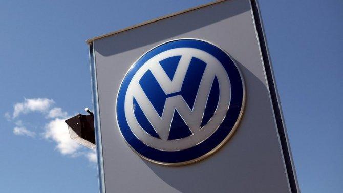 Volkswagen планирует продать Lamborghini