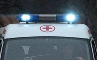 В Энгельсе автомобиль сбил 9-летнюю девочку