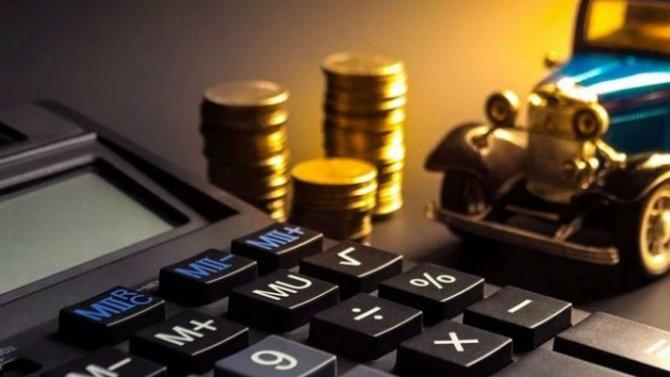 Как избежать переплаты транспортного налога