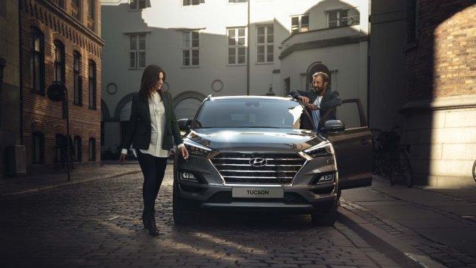 Новый автомобиль за 6 000 ₽ в месяц? Реально ли это?