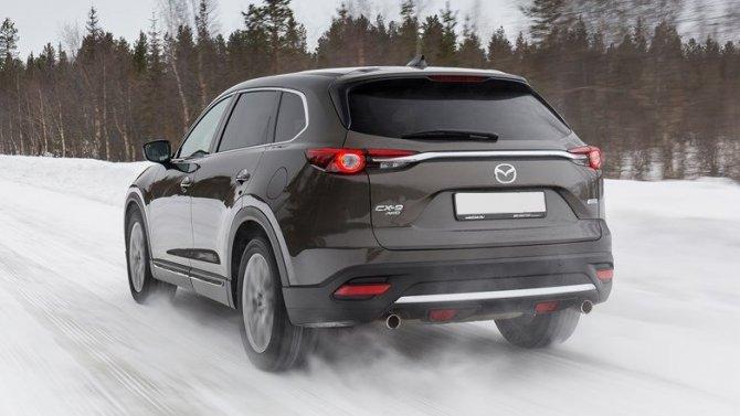 Как подготовить авто к зиме! Дельные советы для автомобилистов