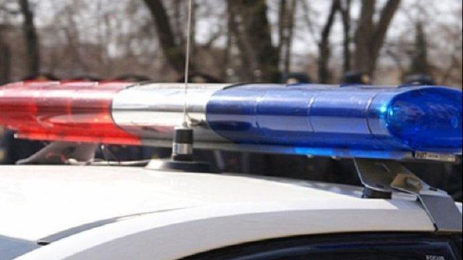 Женщина-водитель погибла в ДТП под Челябинском