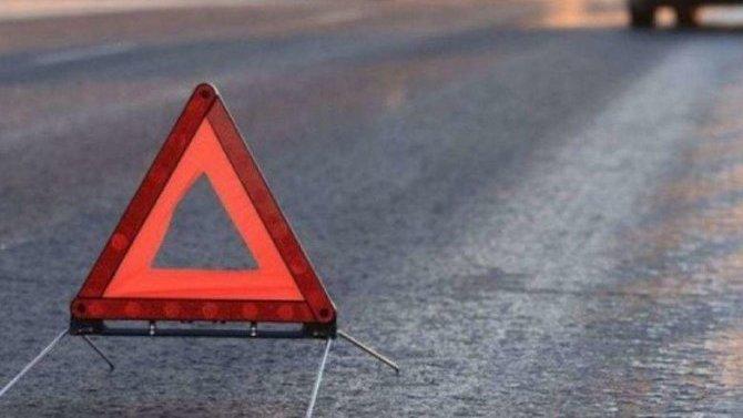 24-летний водитель погиб в ДТП под Пензой