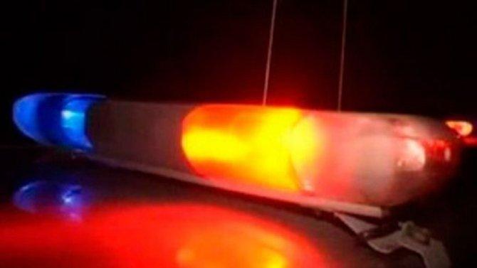 В Бузулкском районе в ДТП погиб подросток