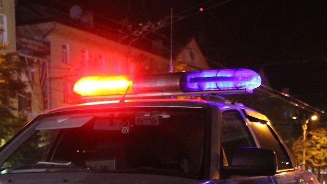 Четыре человека погибли в ДТП в Забайкалье