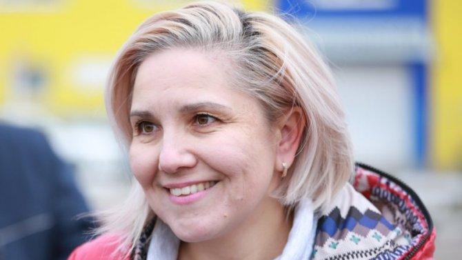 Таксистка из Казани выиграла российский профессиональный конкурс