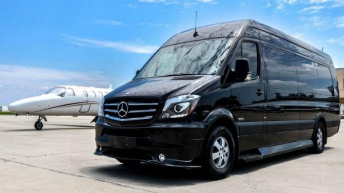 Mercedes-Benz опять попал под отзыв