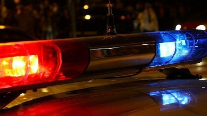 Молодой водитель насмерть сбил женщину в Воронежской области