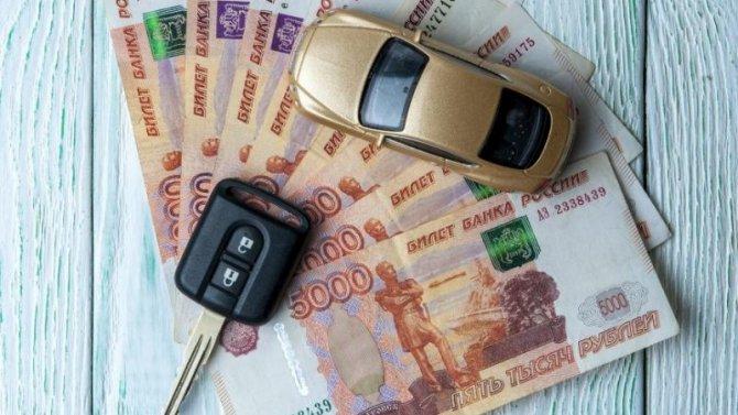 Государственные программы «Первый автомобиль» и«Семейный автомобиль» будут продлены