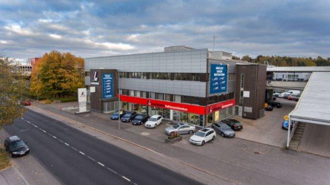 Покупаем автомобиль в Финляндии: выгодно ли, тонкости и ньюансы
