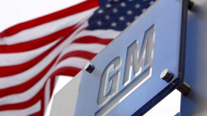 General Motors хочет сделать Corvette отдельной маркой