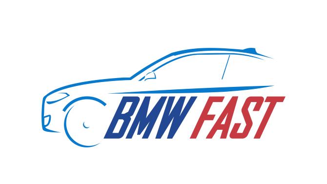 Как часто и почему требуется ремонт автомобилей BMW