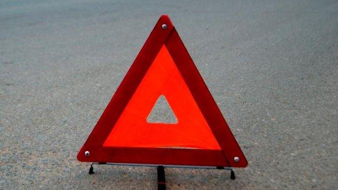 Молодой пассажир «Приоры» погиб в ДТП в Пензенской области