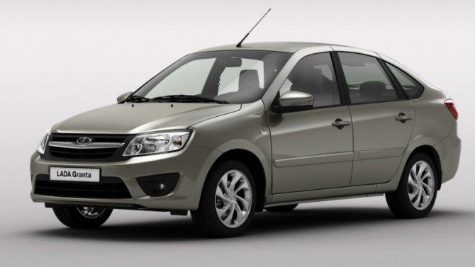 «АвтоВАЗ» рассказал о новых моделях Lada