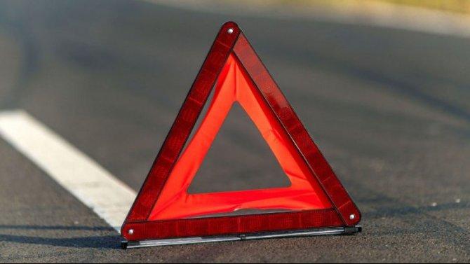 В Саратовской области четыре автомобиля насмерть задавили пешехода