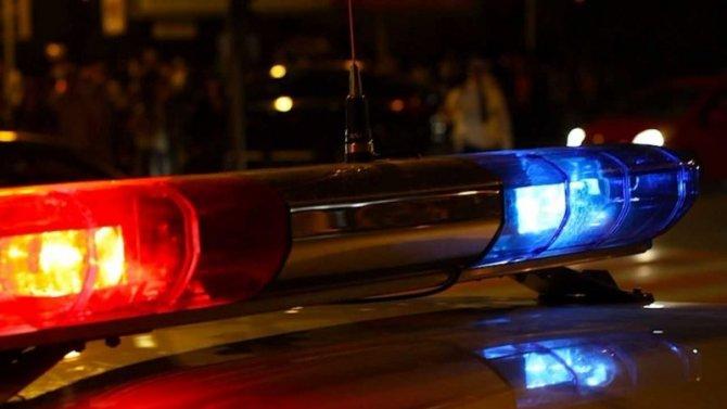 Три человека погибли в ДТП в Нижневартовском районе