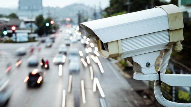 Госдума отменила штраф запревышение средней скорости